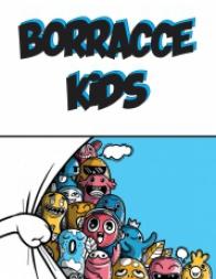 BOTTIGLIE KIDS