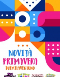 NOVITA21