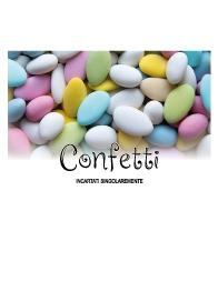 CONFETTIOK