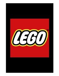 LEGO SETTEMBRE