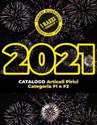 RAZZI2021