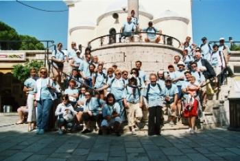 KOS 2006