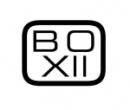 BOXII