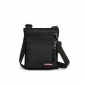TRACOLLA EASTPAK STASH   NERO