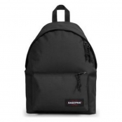 ZAINO EASTPAK PADDED     SLEEK'R NERO