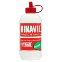 COLLA VINAVIL 100GR 12PZ