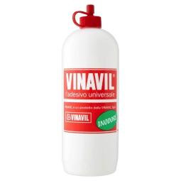 COLLA VINAVIL 250GR 10 PZ