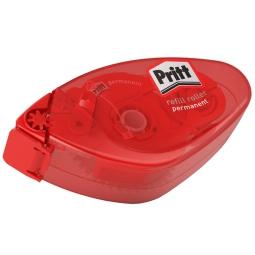 COLLA PRITT ROLLER CHIOCCIOLA C/RICAMBIO