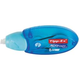 CORRETTORI TIPP-EX 10PZ MICRO TAPE TWIST