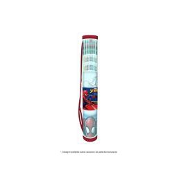 SUPER TUBO CREATIVITA'   SPIDERMAN 63X100